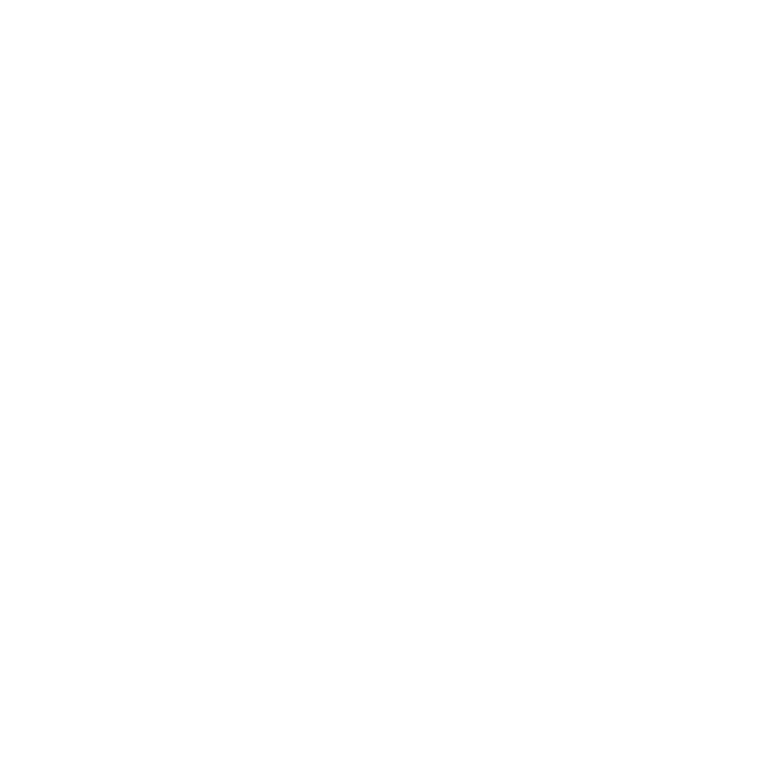 Submit a Prayer Request - Word of God Church & Ministries