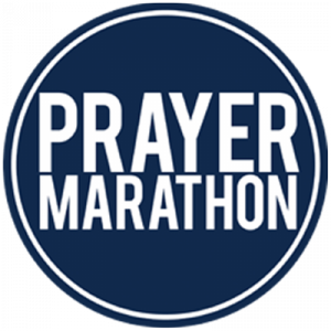 Prayer_Marathon_Logo.png