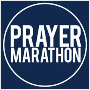 Prayer_Marathon_Logo.png