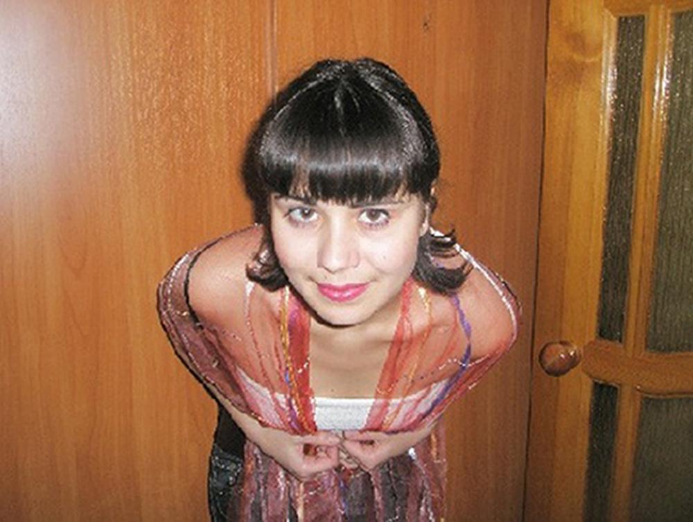 Elena_2010.jpg