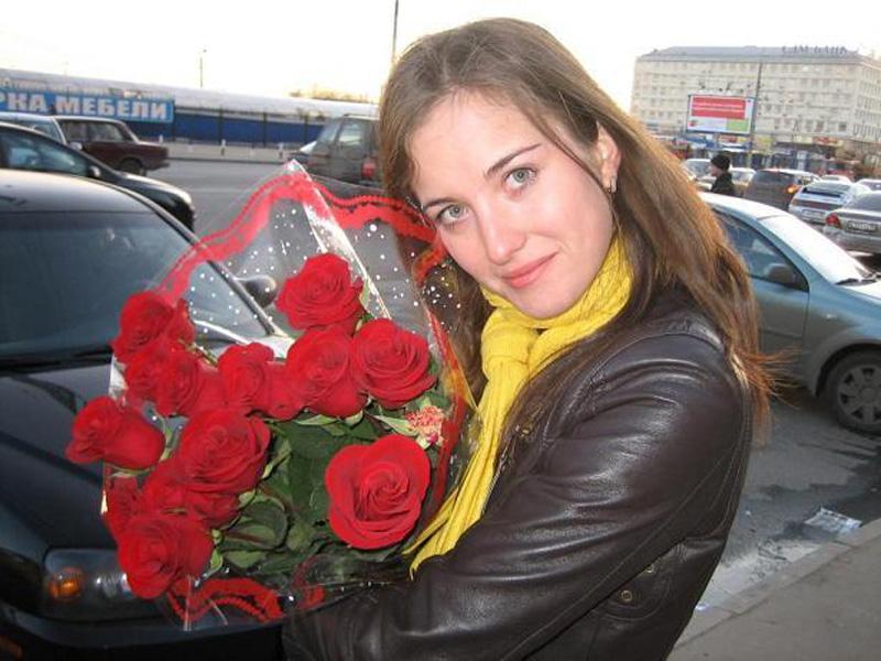Svetlana_2010.jpg