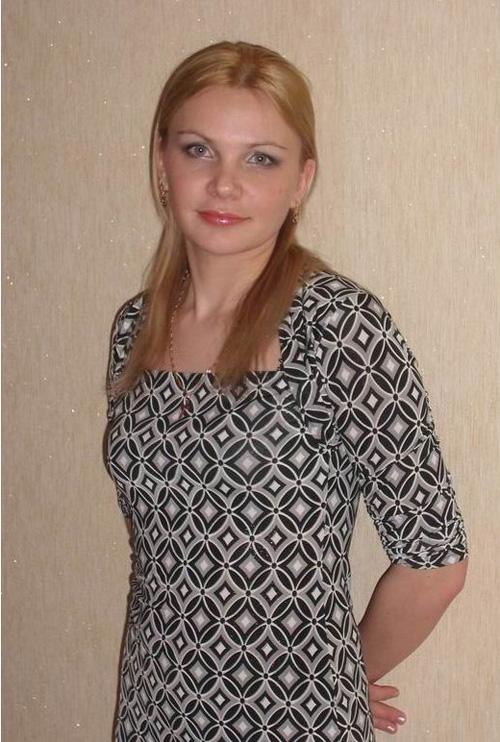 Oksana_2009.jpg