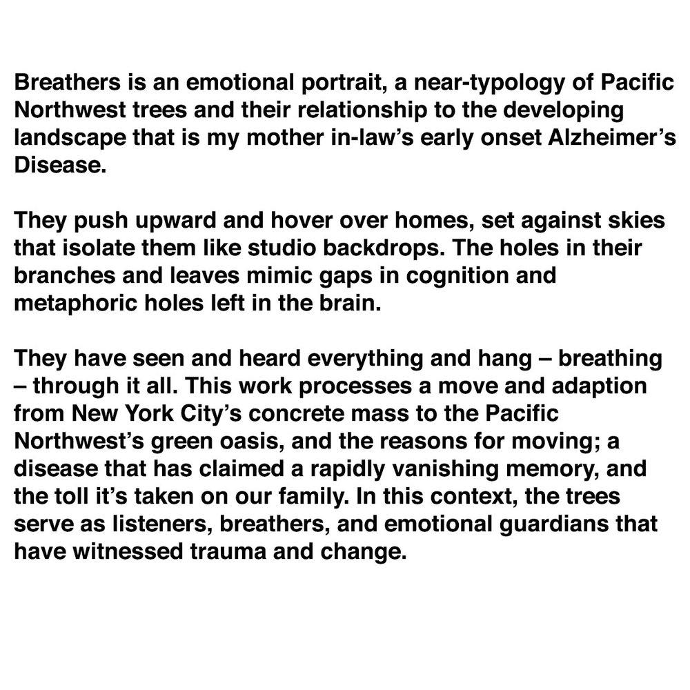 Breathers-Statement.jpg
