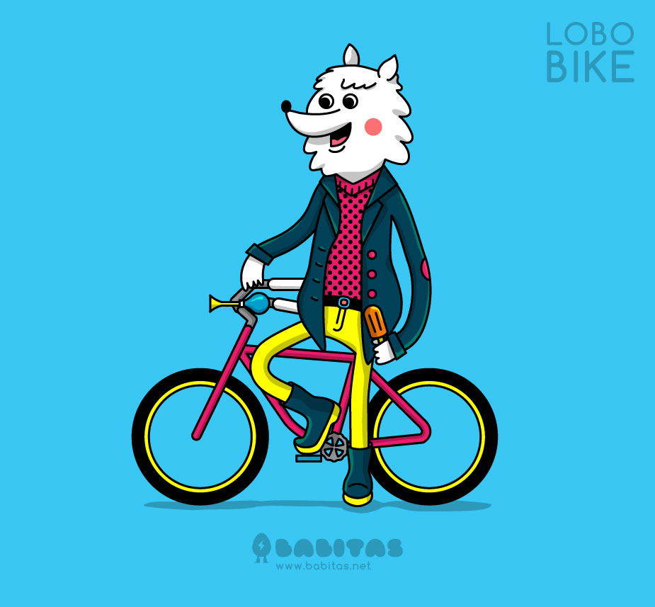 Babitas_Lobo_bike.jpg