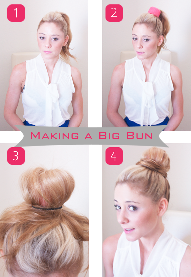 Bun Tutorial