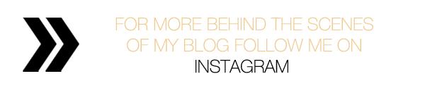 Kristi Murphy blog Instagram