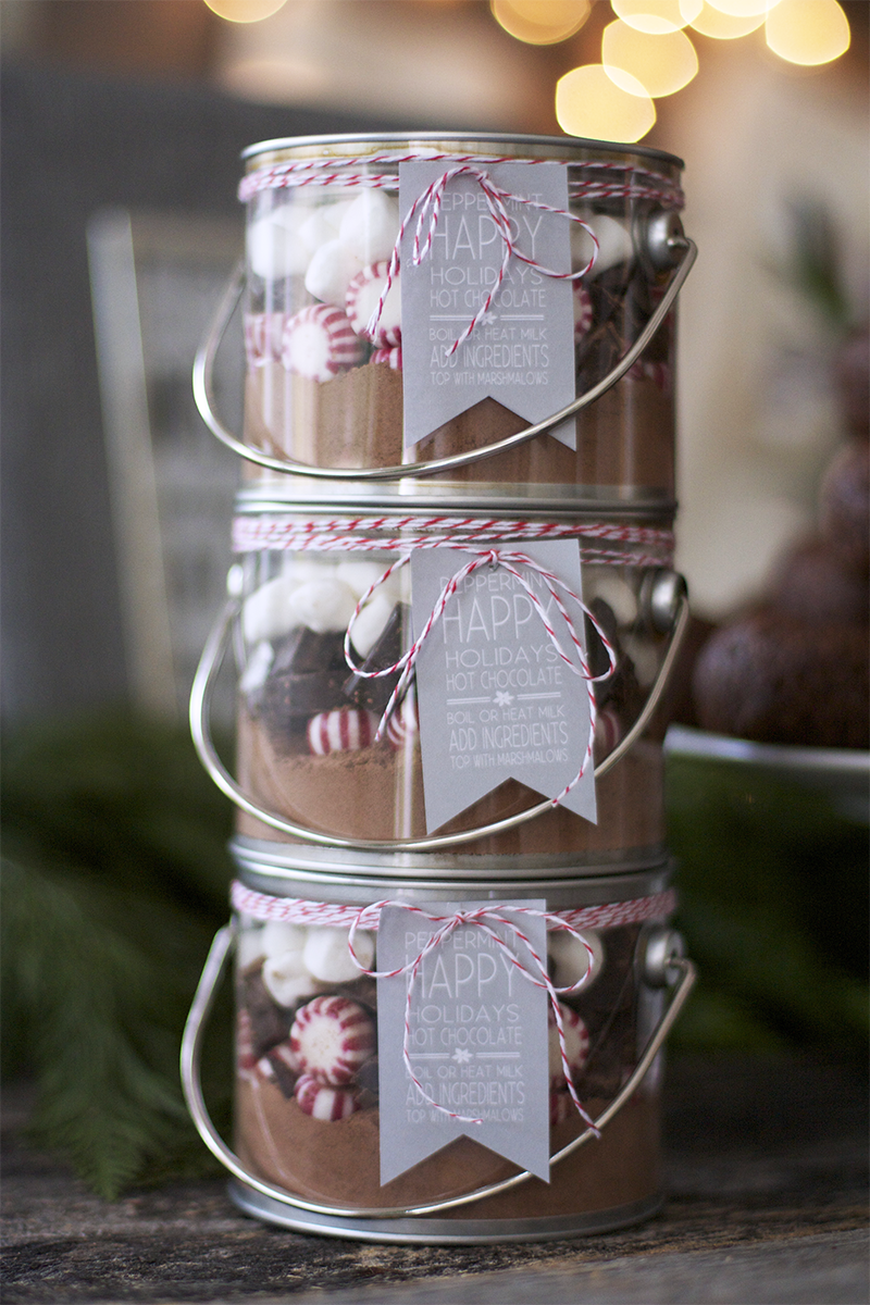 Christmas Gift Ideas Aunt
