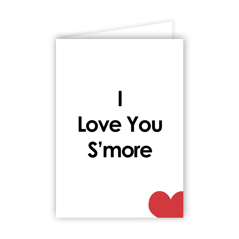 Free Printable Valentine's Day Card.png