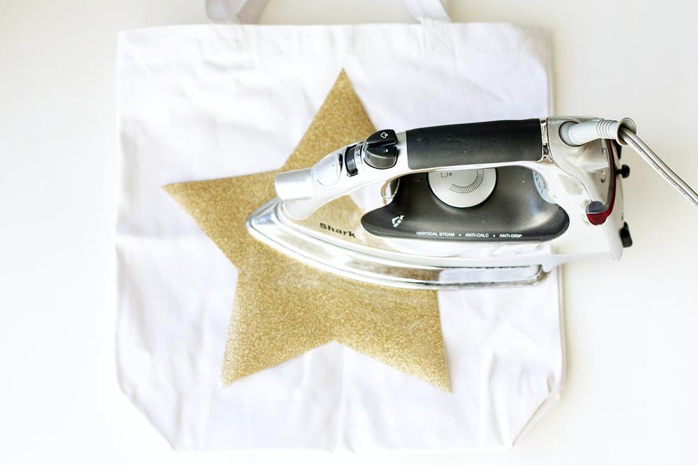 Oscars Swag Bags Step 2