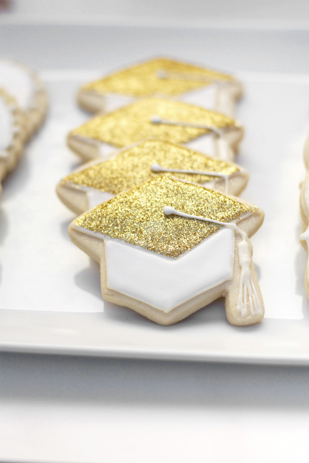Graduation Cap Cookies.jpg
