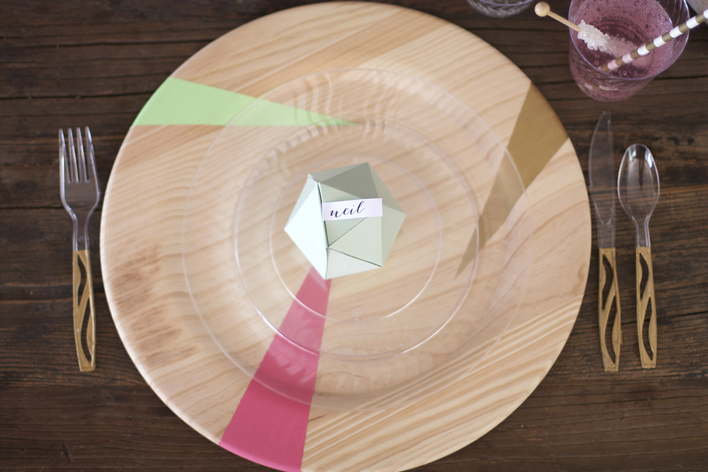 Geometric Place Setting.jpg