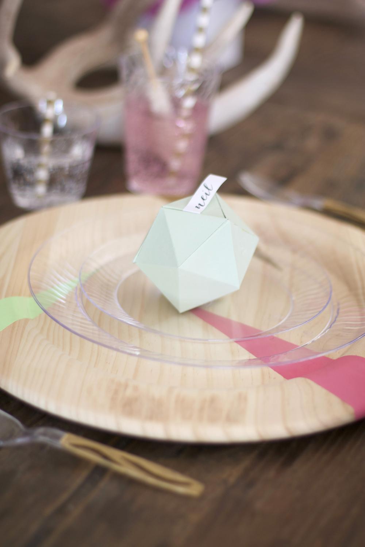 Geometric Plate Chargers.jpg