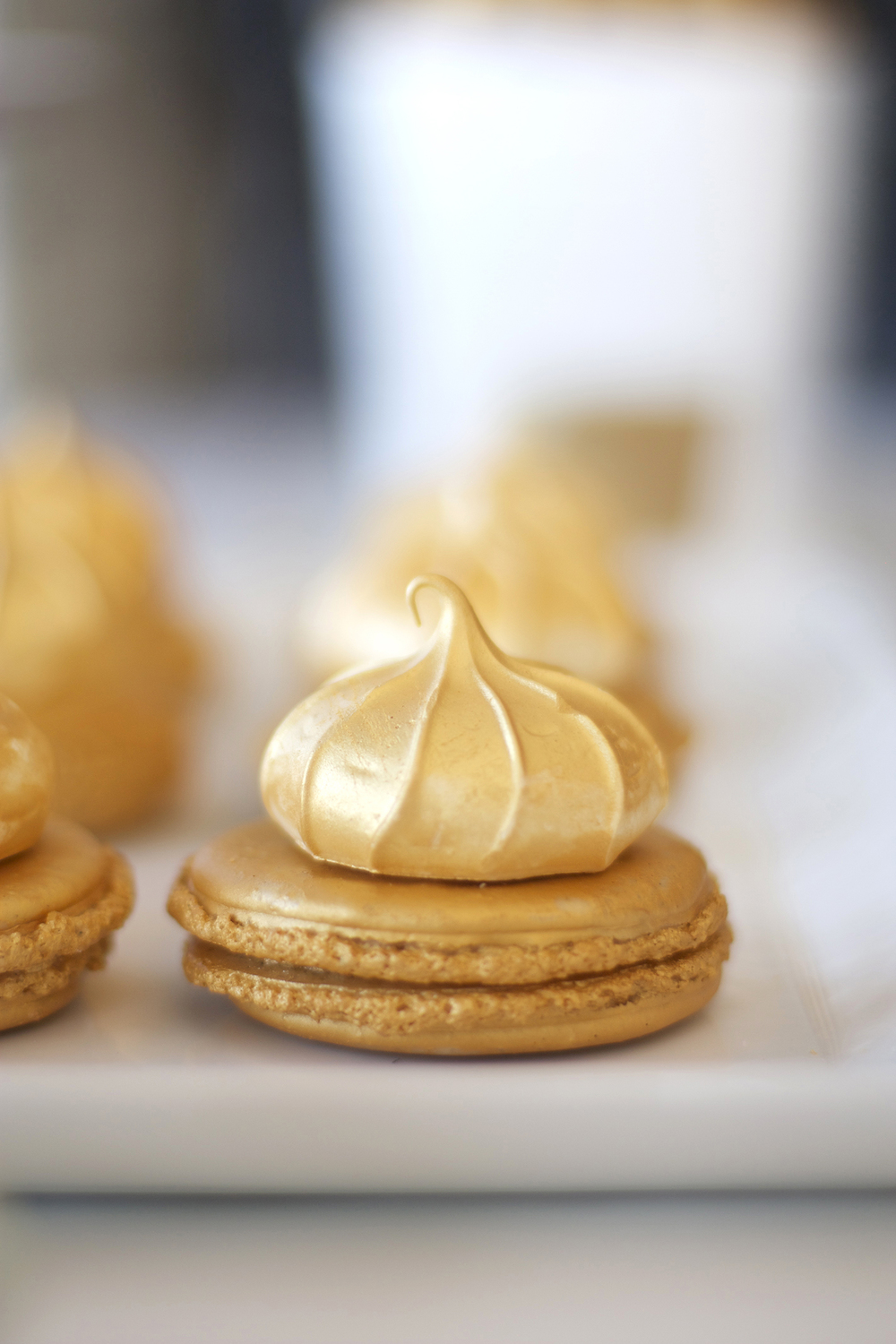 Gold Dessert Ideas.jpg