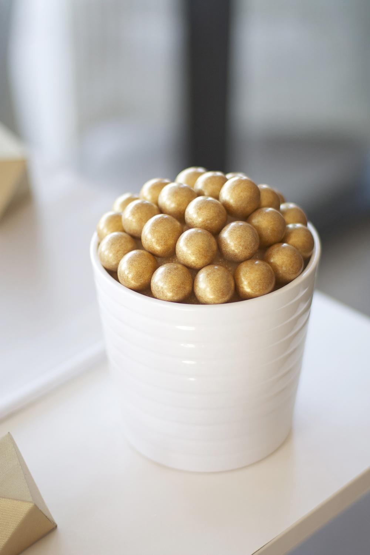 Gold Gumballs.jpg