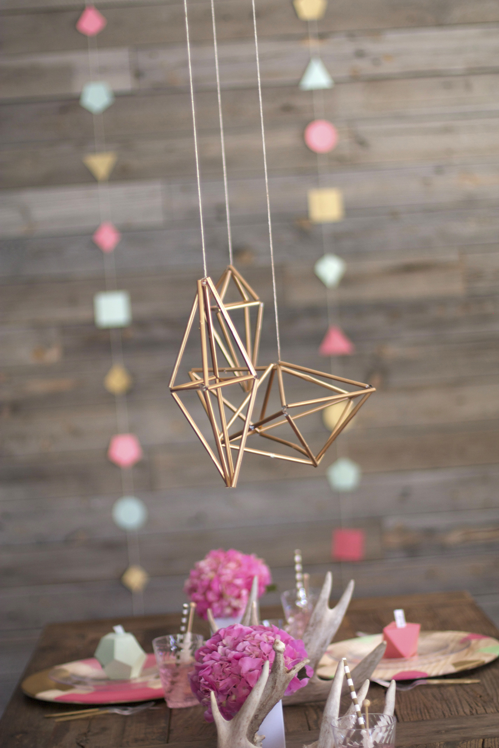 Geometric Pendants DIY.jpg
