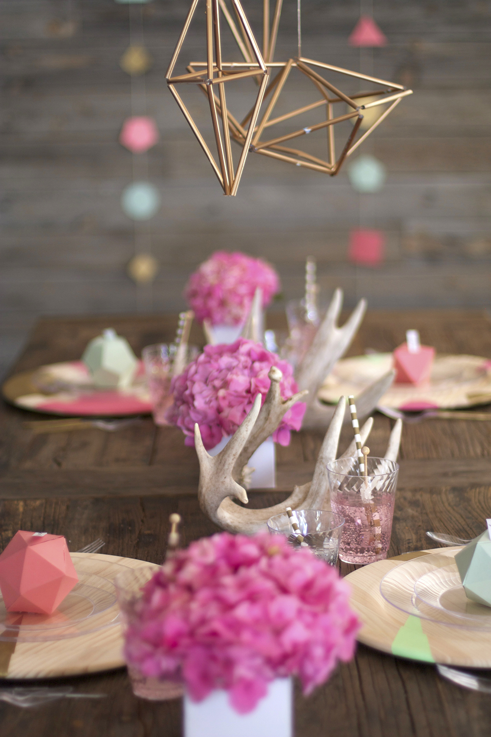 Geometric Tablescape.jpg