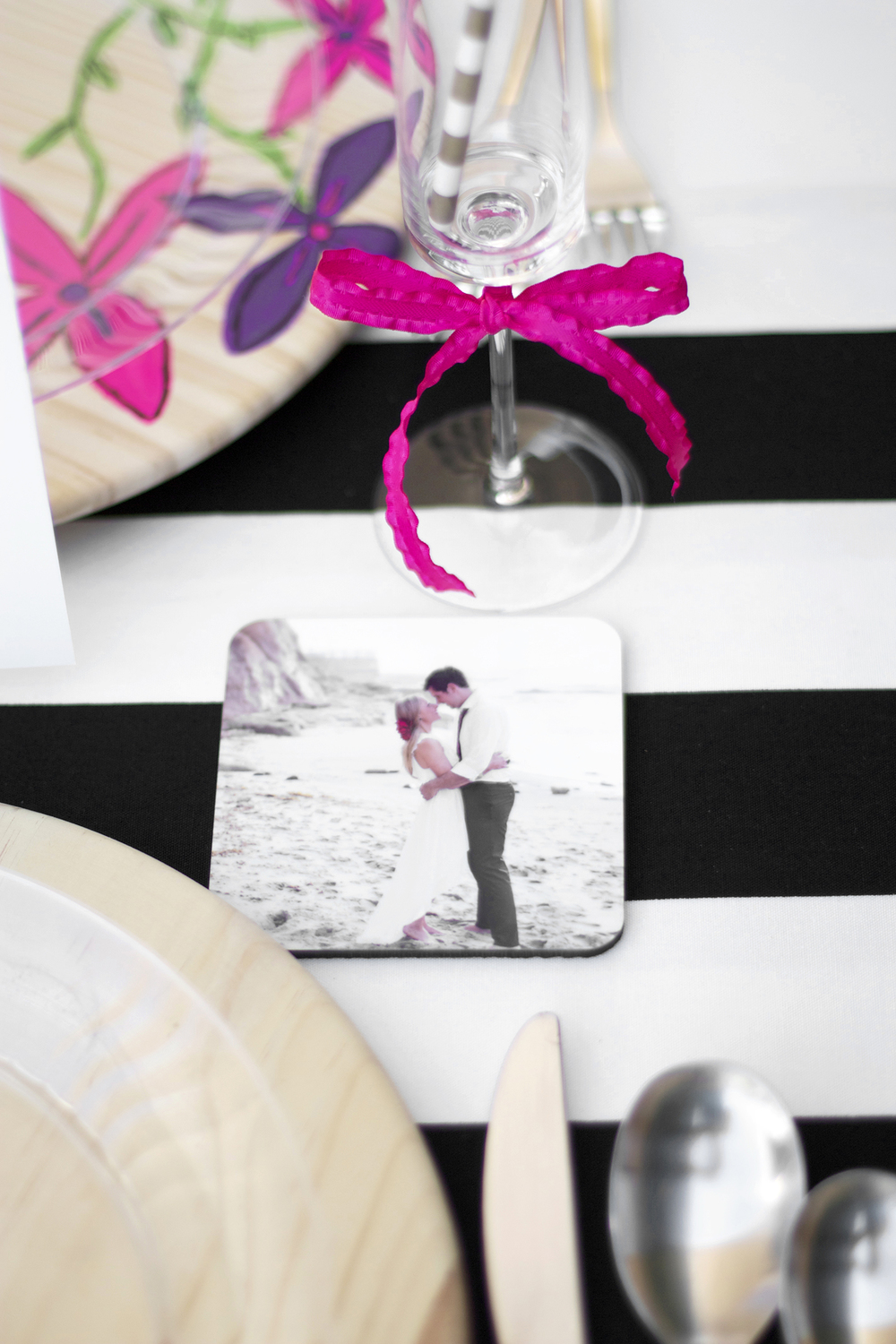 Creative Bridal Shower Ideas