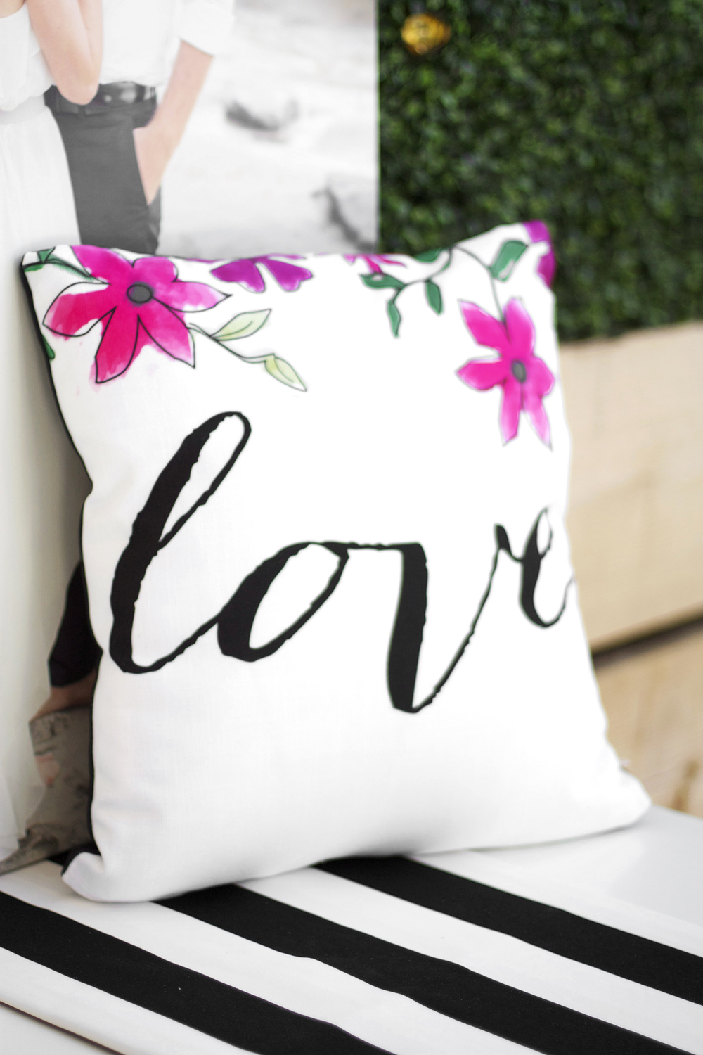 Custom Pillow Kristi Murphy for Shutterfly.jpg