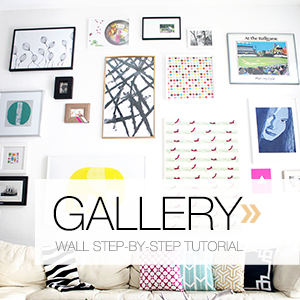 How To Do A Gallery Wall.jpg
