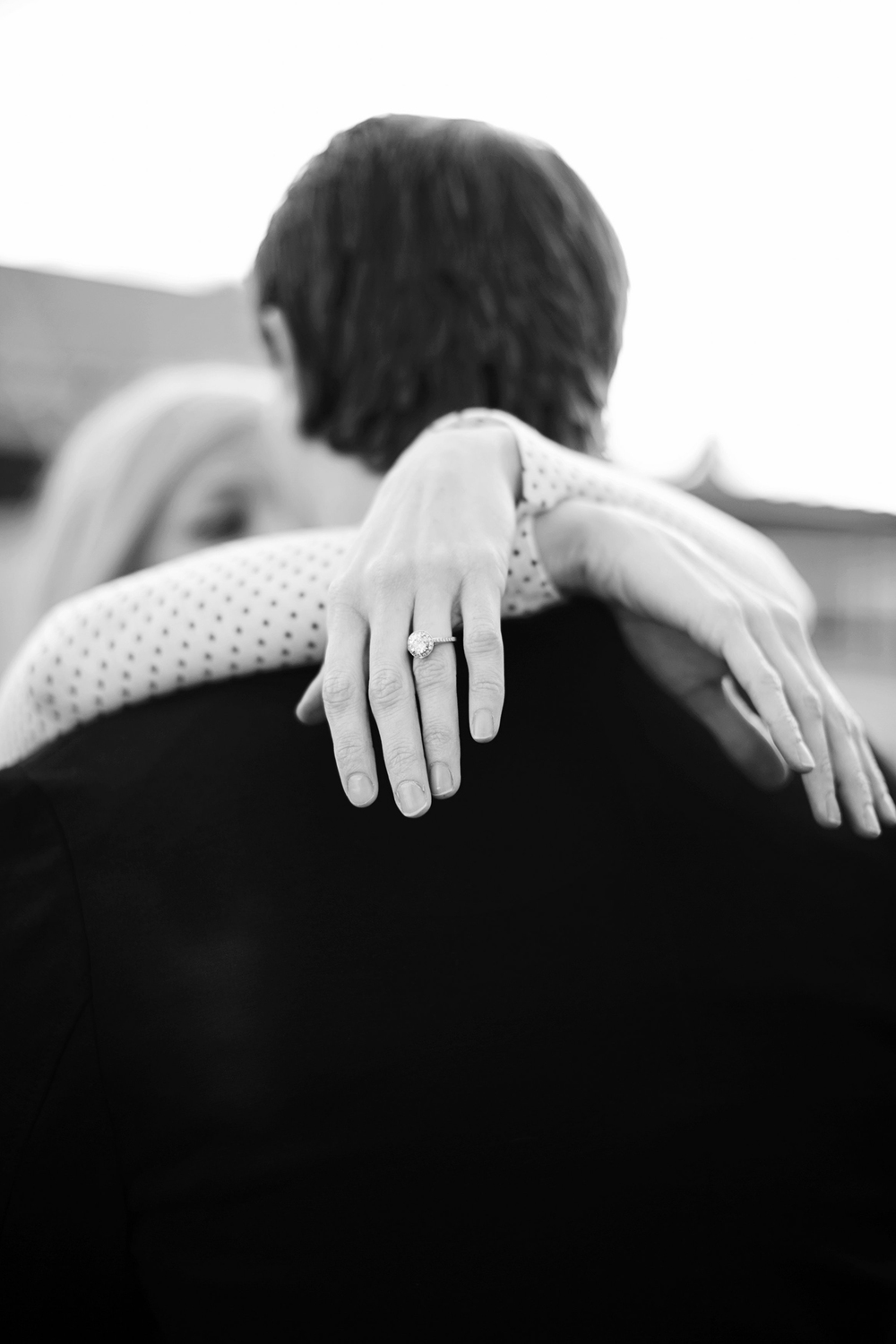 Engagement Photos Ideas