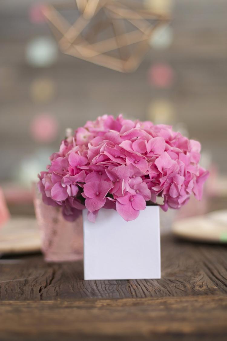 The white vase trick kristi murphy diy blog diy flower vase reviewsmspy