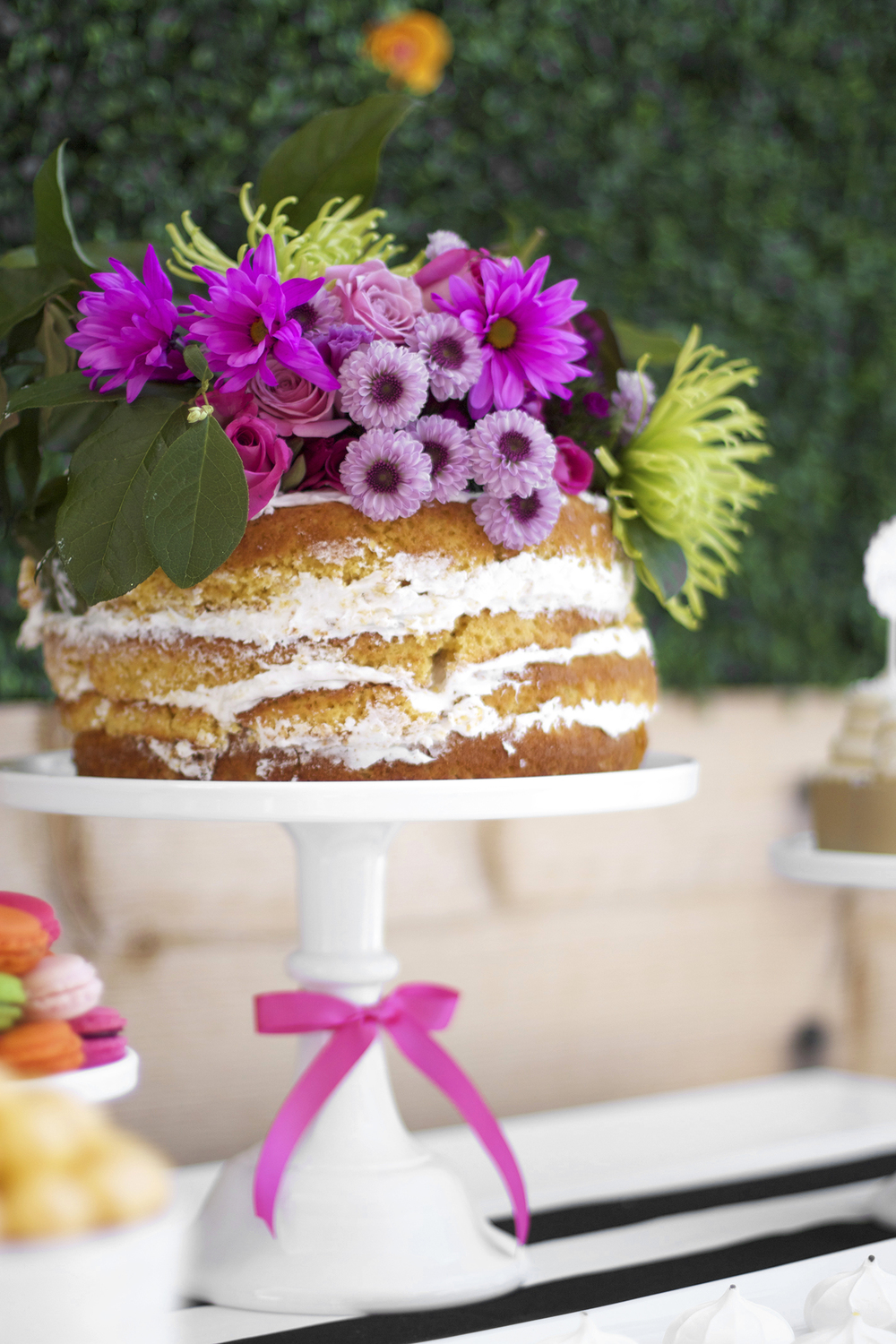 bridal-shower-cakes.jpg