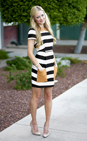 about Kristi Murphy blog