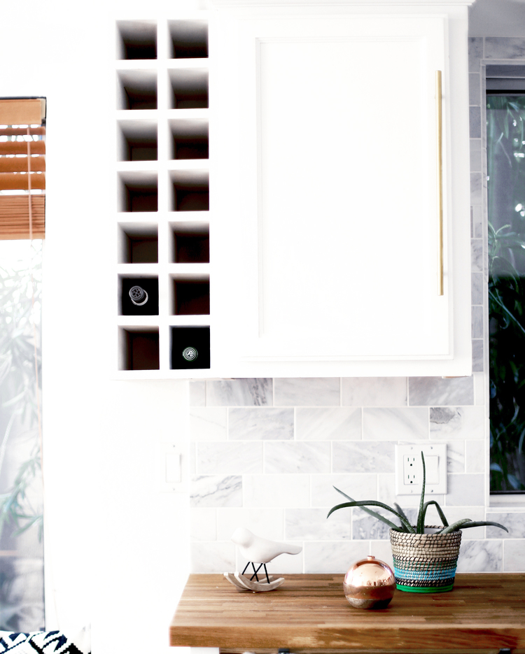 kitchen brass studio s studioblog favorite mcgee hardware of a roundup our