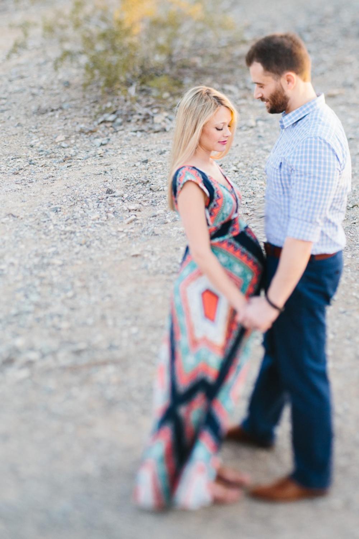 maternity photos — kristi murphy   diy blog