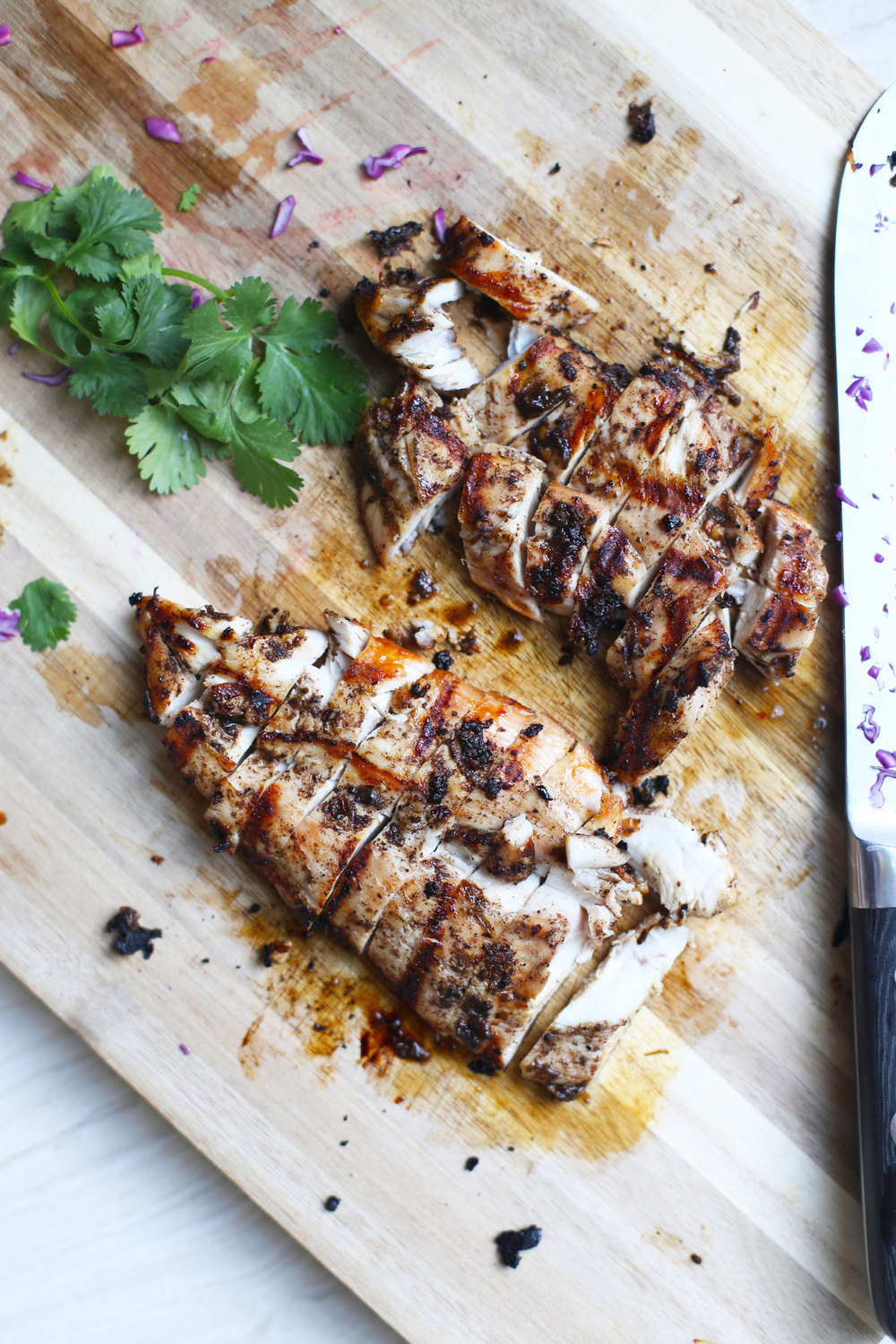 outdoor grilling recipes