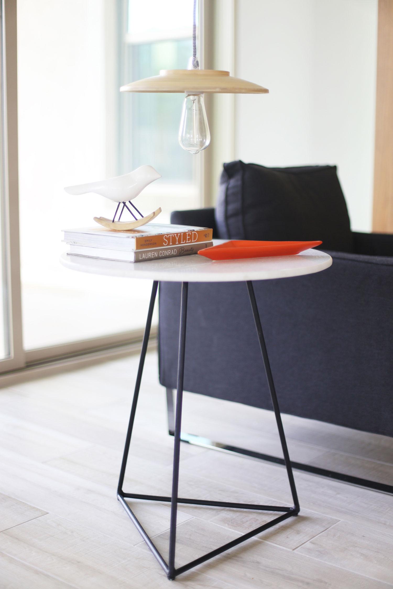 Use An Ikea Bowl For This Diy Light Kristi Murphy Diy Blog