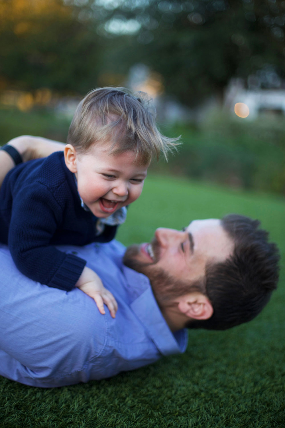 dad and son photo ideas