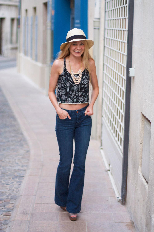Kristi Murphy DIY blog