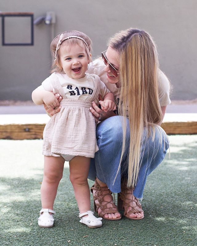My baby bird turned 19 months yesterday! 😭#azblogger #bloggers #arizonablogger #arizonabloggers #lifestyleblogger #momblogger #mombloggers #mommyblogger #mommybloggers #diyblogger #diyblog #hmkids #targetstyle