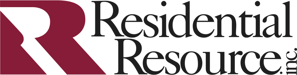 Residential Resource