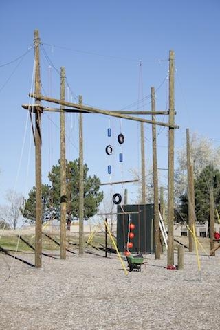 high-ropes.jpg