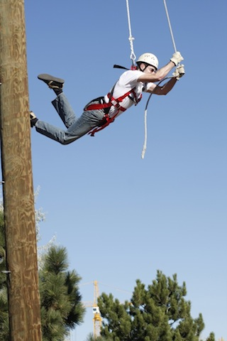 leap-5.jpg