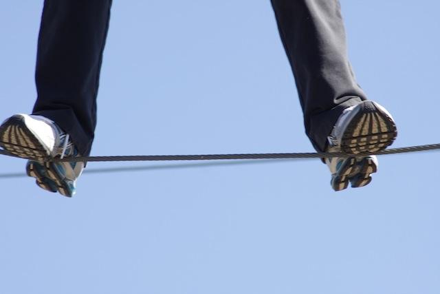 shoe-balance.jpg