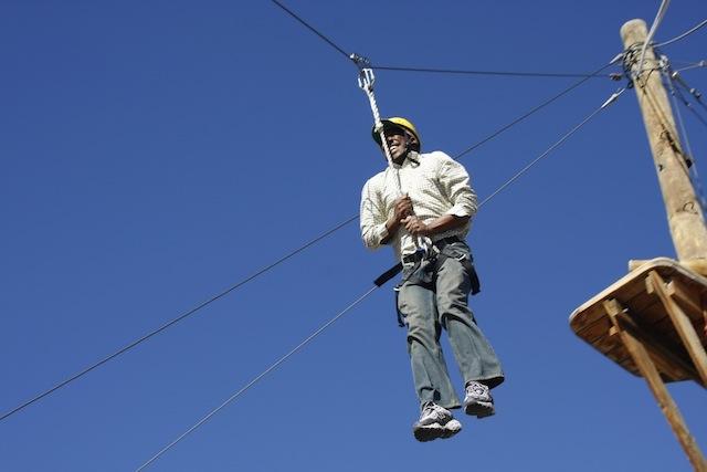 zip-jump.jpg