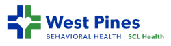 West Pines Behavioral Health