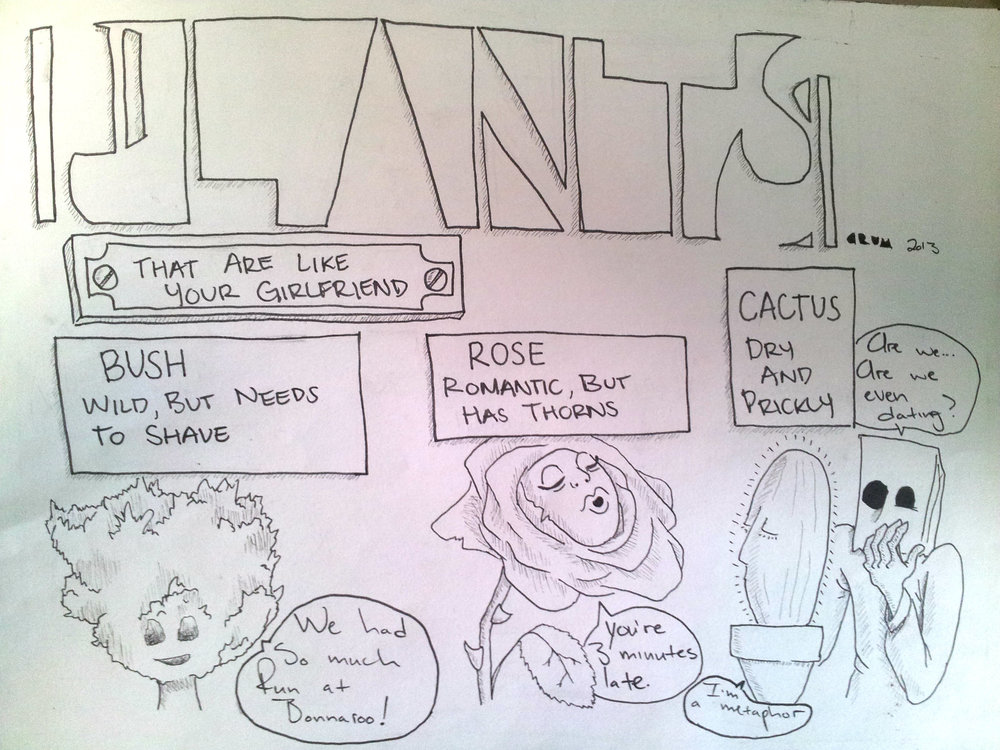 Plants Like Your Girlfriend_1.jpg