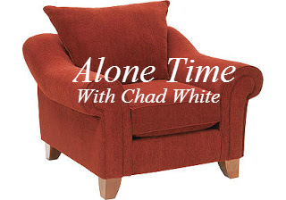 Alone Time - C+ Comedy