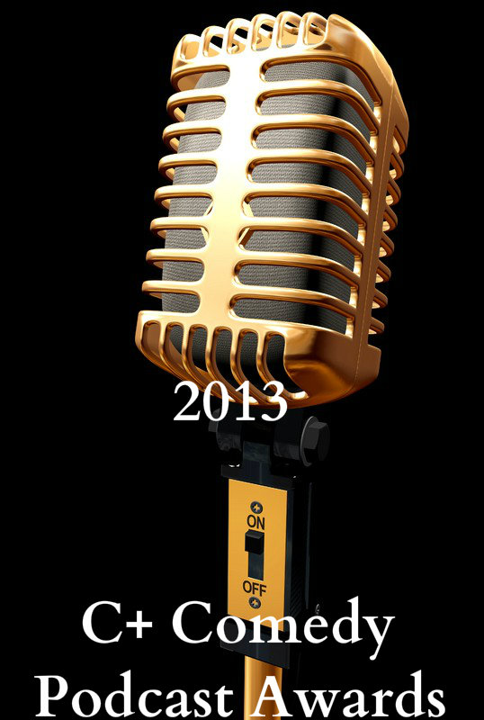 gold_microphone (1).jpg