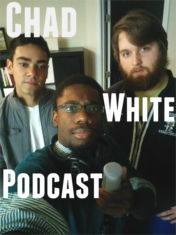 Chad White Podcast Profile.jpg