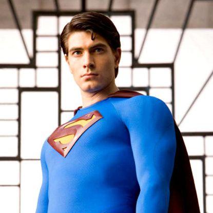 50 Essays Superman And Me