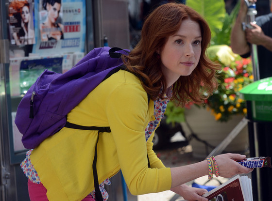 rs_560x415-140822081637-1024.Ellie-Kemper-Unbreakable-Kimmy-SChmidt.jl.082214_copy.jpg
