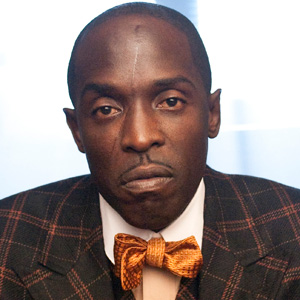 boardwalk-empire-michael-k-williams.jpg