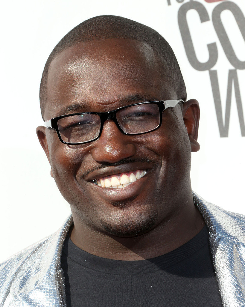 hannibal buress gta v
