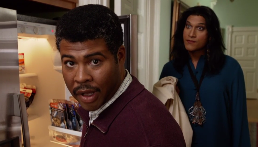 Key and Peele S5E9.PNG