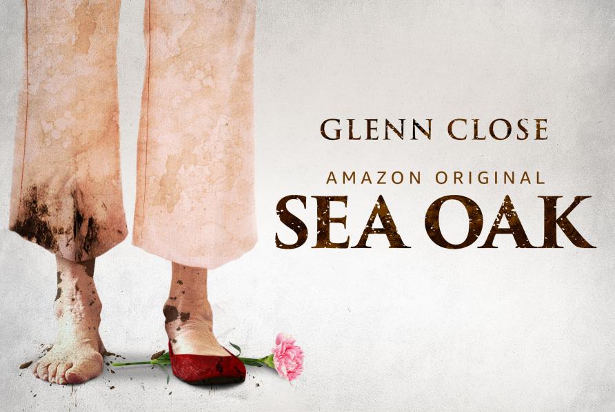 Sea Oak.jpg